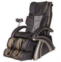 массажные кресла, массажные столы, массажные накидки