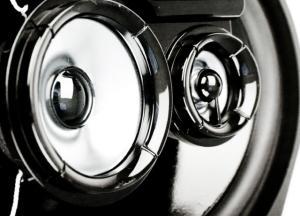 официальный интернет-магазин брендов Bewith, Massive Audio и Memphis Car Audio