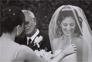 свадебная фата, свадебные аксессуары, свадебная фата оптом