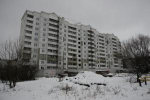 сдам квартиру, сдам квартиру в москве