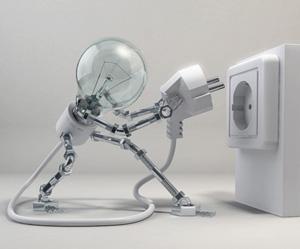 проектирование инженерных систем, проект электрики, согласование электрики