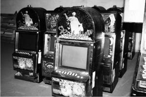 игровые автоматы играть, игровые автоматы бесплатно без смс