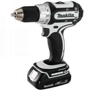 Makita, инструмент
