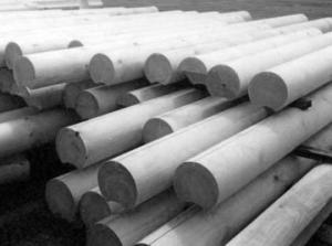 оцилиндрованное бревно, деревянные, дома, оцилиндрованного, бревна, дачные, сруб