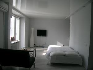 снять однокомнатную квартиру, снять однокомнатную квартиру в москве