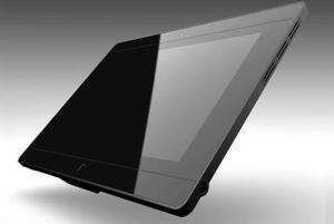 nokia, ноутбуки Aser, планшеты