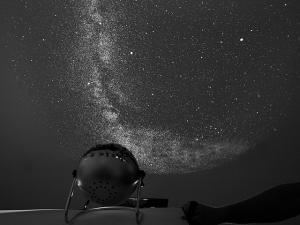 оптом проектор звездного неба