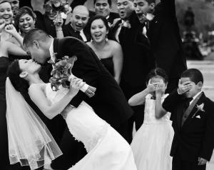 организация свадьбы, агентство организации праздников, шоколадный фонтан на свад