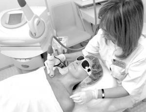 Термаж отзывы пациентов