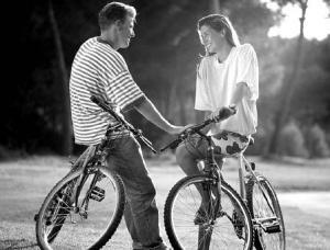 eDarling.ru, счастливые пары, первое свидание